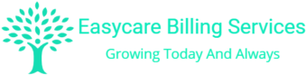 Easycare Billing Services
