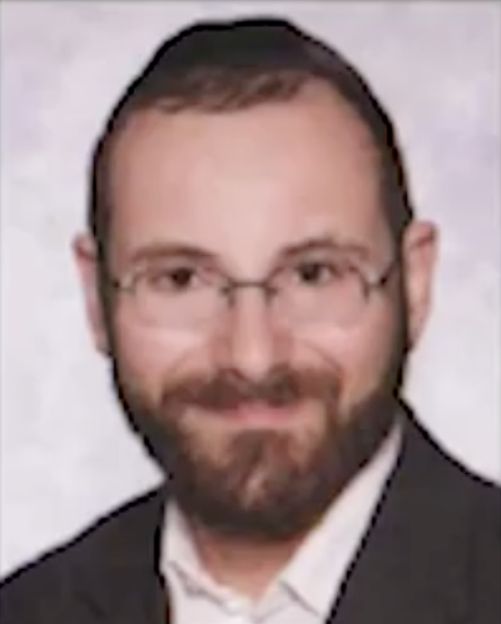 Dr. Michael S. Lax